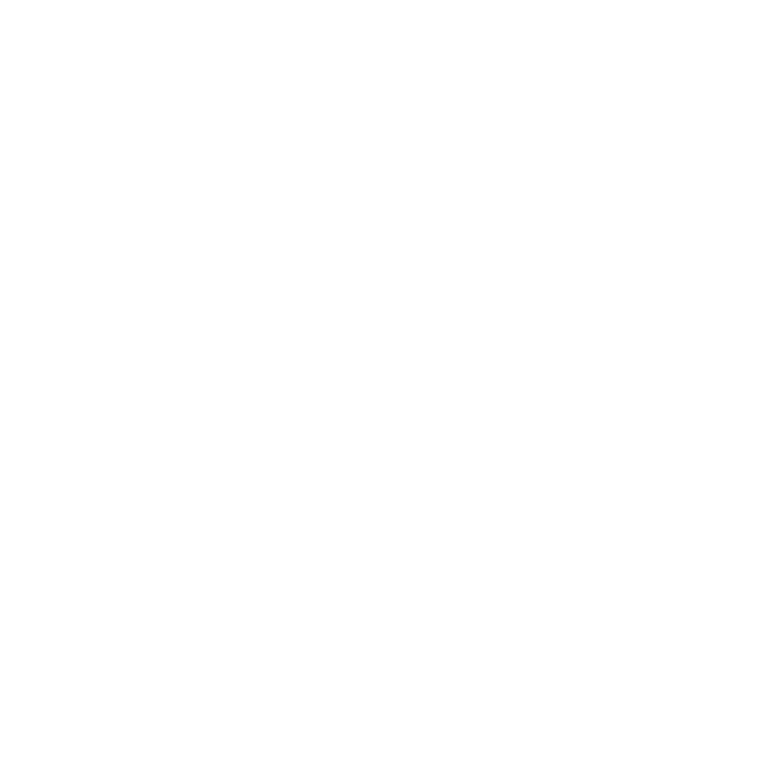 Clarendon Centre Branded graphic 6