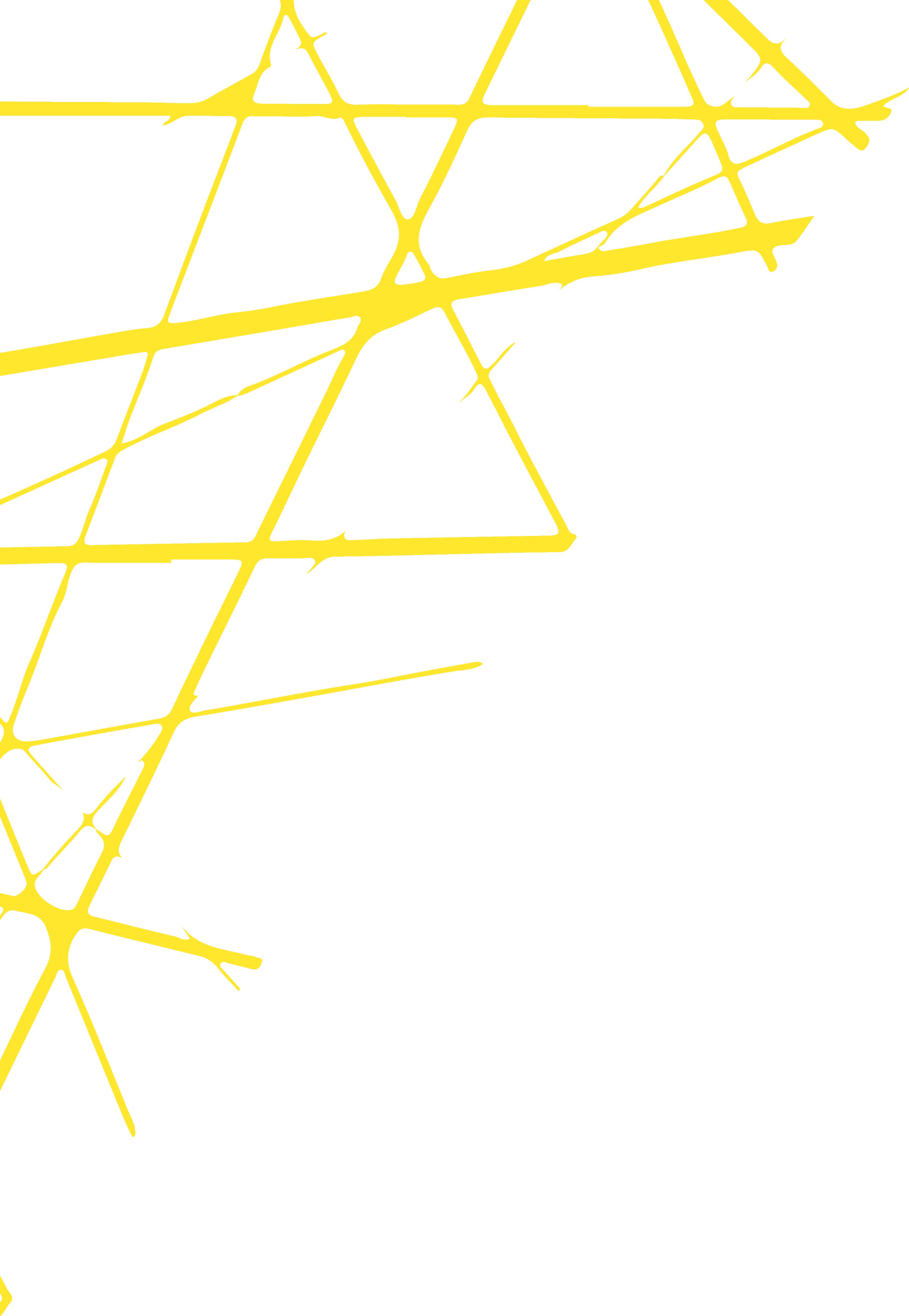 Clarendon Centre Branded graphic 1