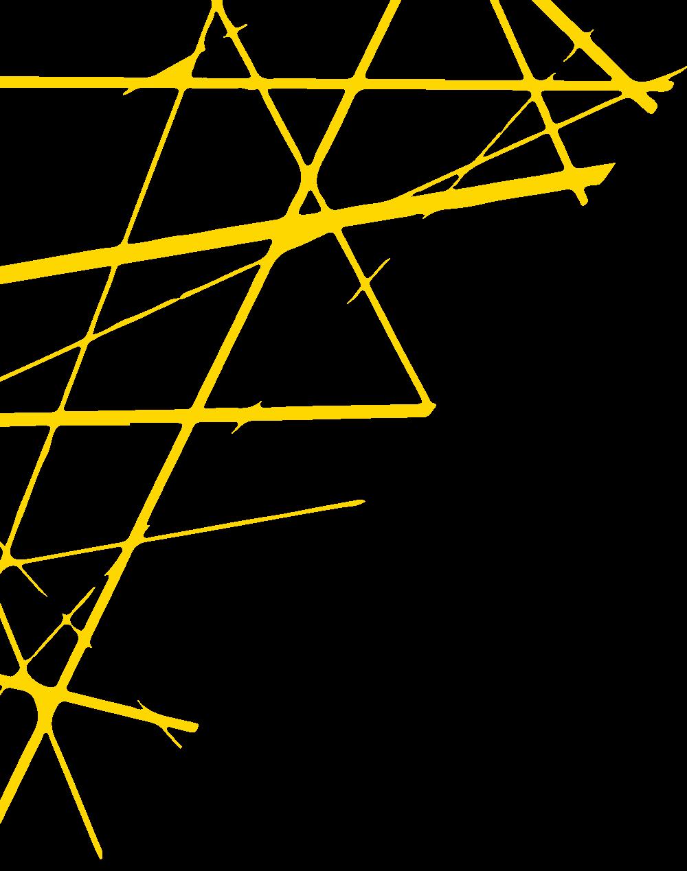 Clarendon Centre Brand Graphic