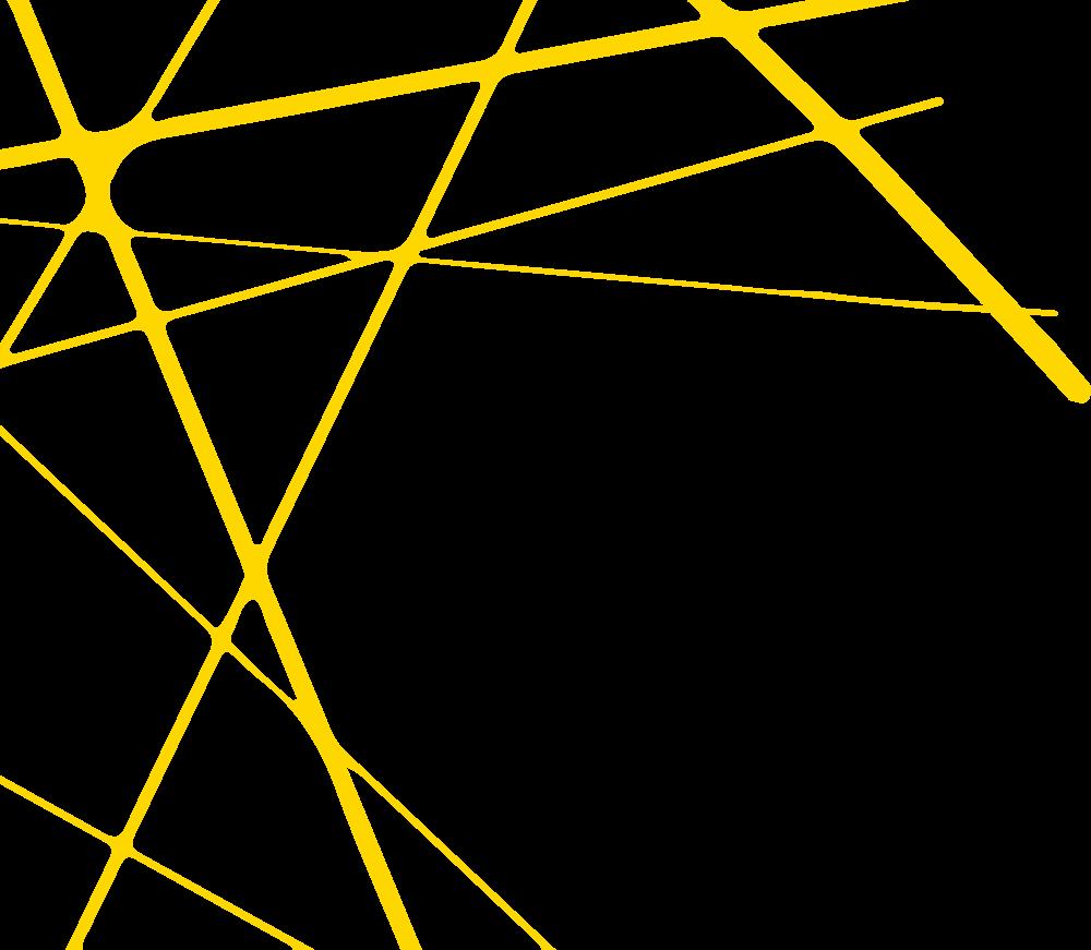 Clarendon Centre Graphic