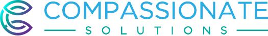 full logo vertical
