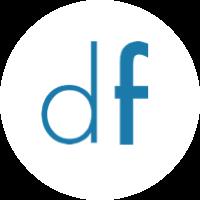 partner logo rounded