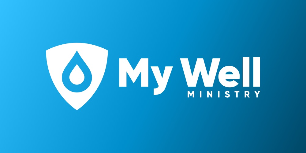 Introducing The New My Well Ministry