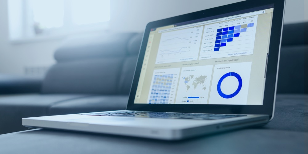 5 Free Resources For Your Church Or Nonprofit To Improve Your Web Presence And Measure Results