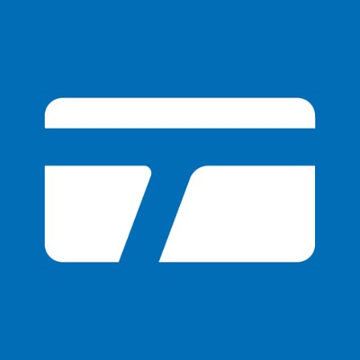 TransNational Payments logo