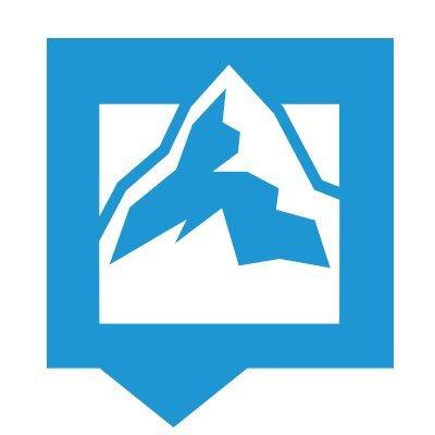Global Leadership Network logo