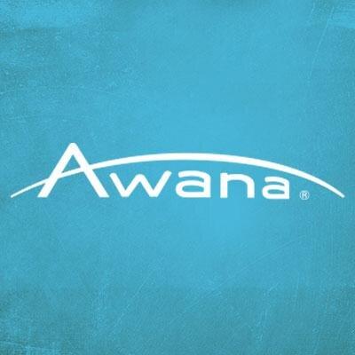 awanas logo