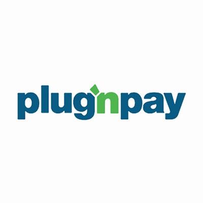 PLUGNPAY logo