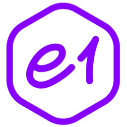 Episode 1 Logo