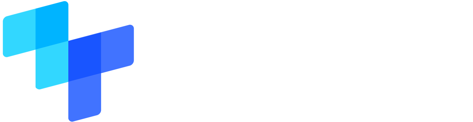 tru.ID logo
