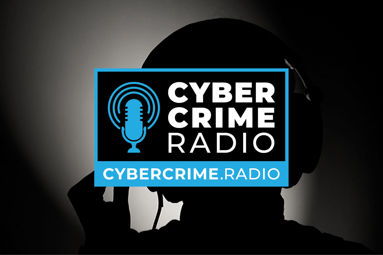 Paul McGuire, CEO tru.ID speaks to Cybersecurity Ventures