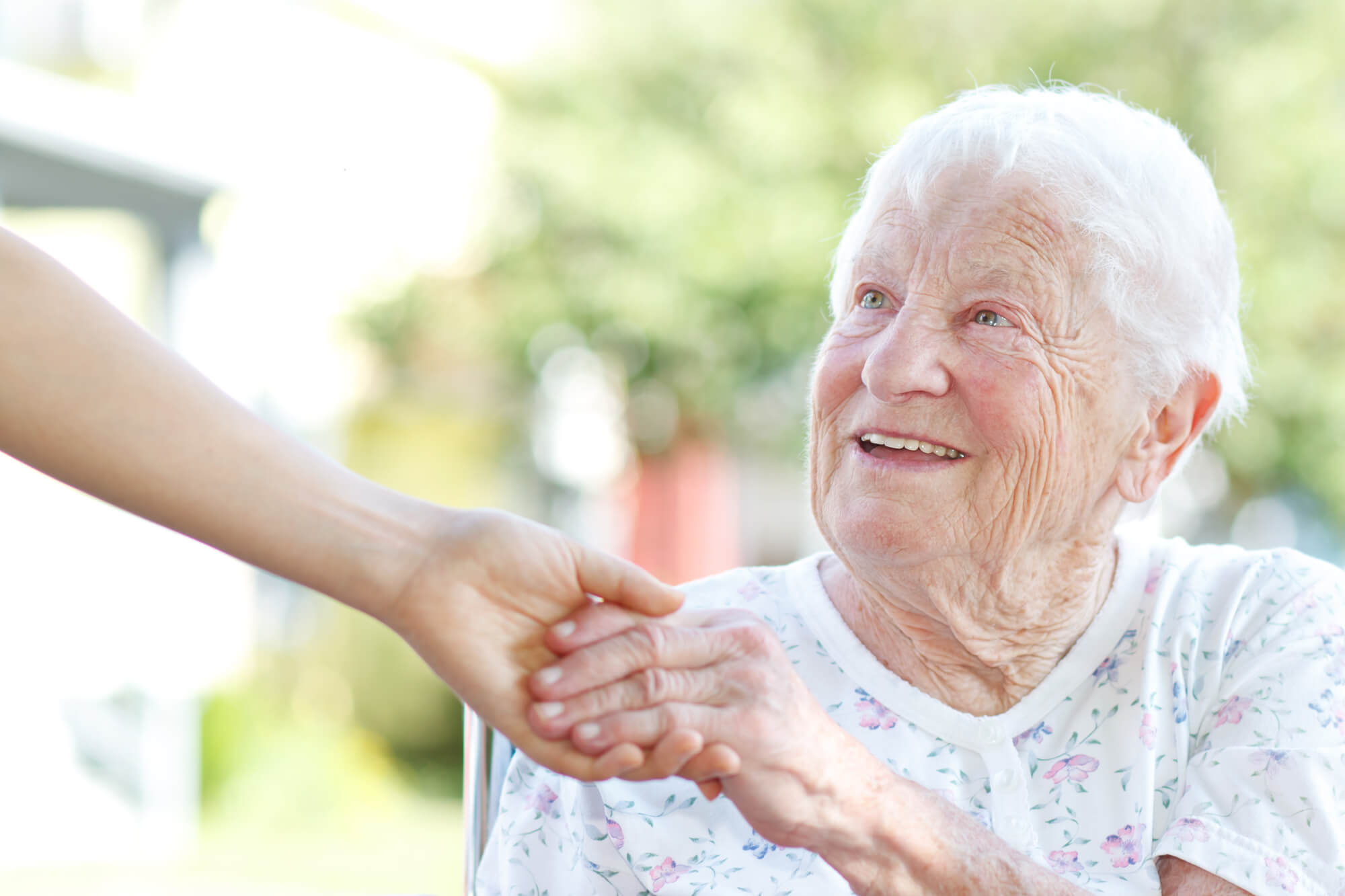 Private Home Healthcare NYC