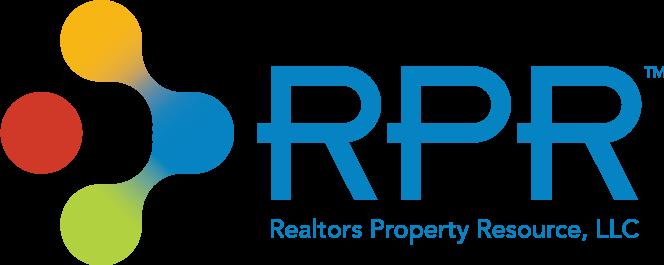reality property resource, llc logo