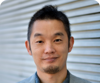 Nobuhiro Andy Kawai picture