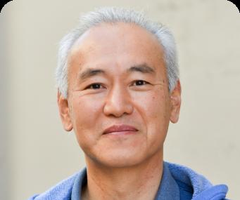 Nobuyiki Ota picture