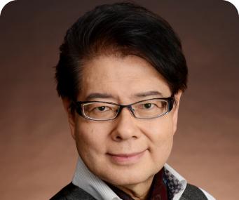 Takahiro Ochiya picture