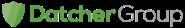 Datcher Group logo