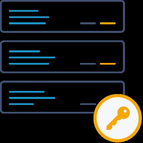 data governance compliance