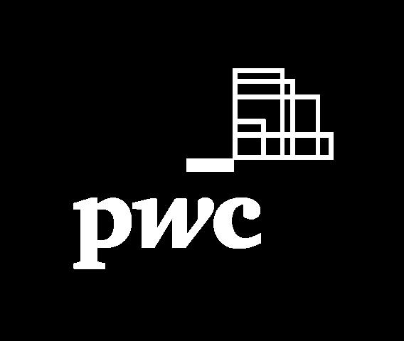 logo PwC PricewaterhouseCoopers