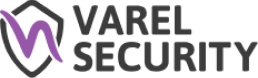 Varel Security