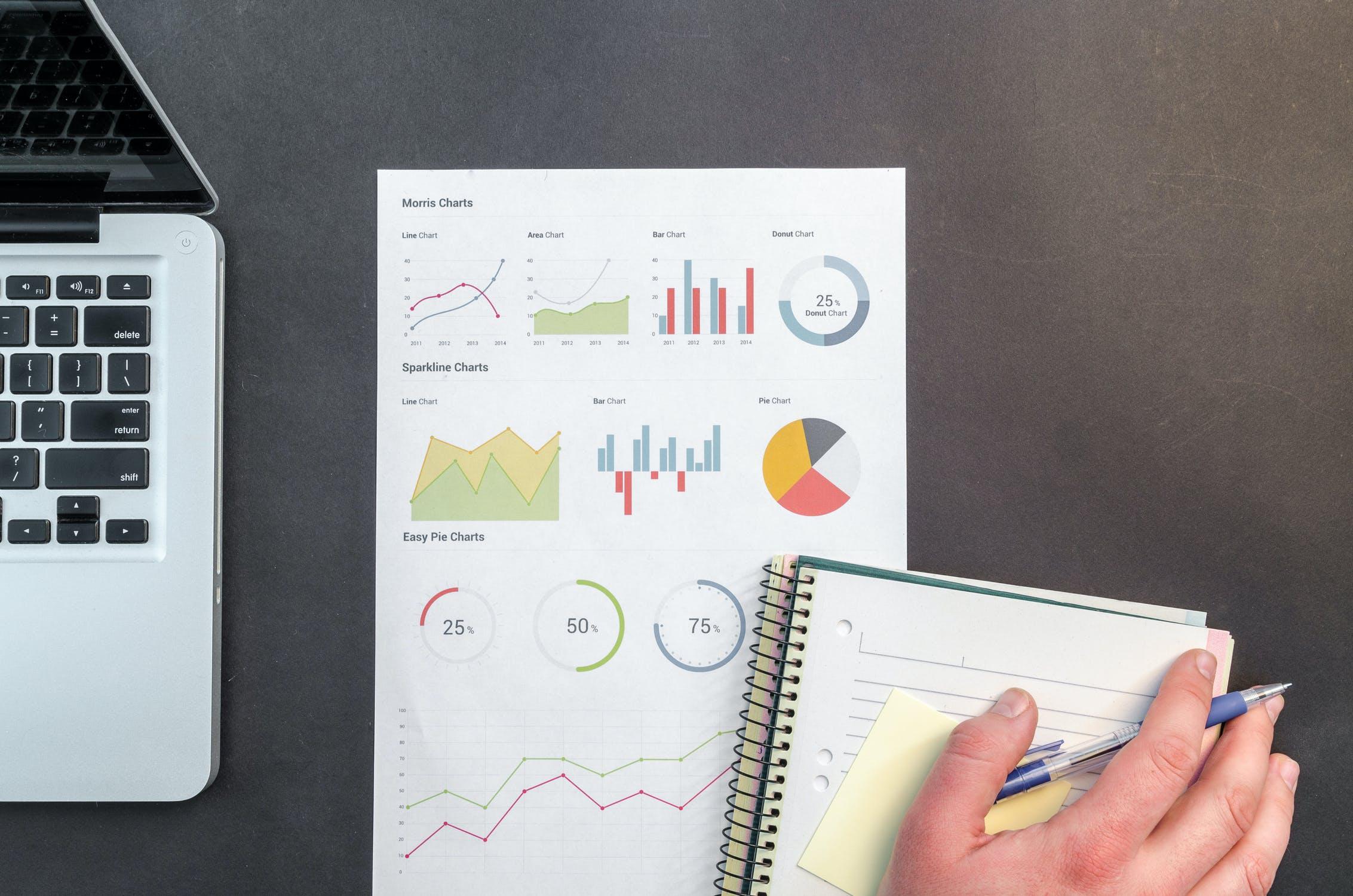 analyse-données