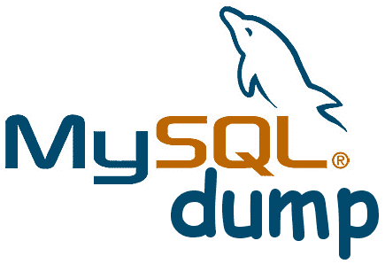 Mysql-dump