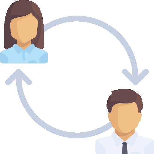 Engagement et conversion utilisateur