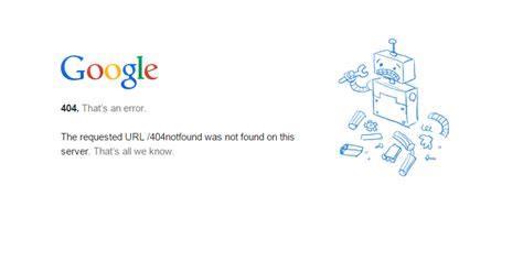 Image-page-erreur-404