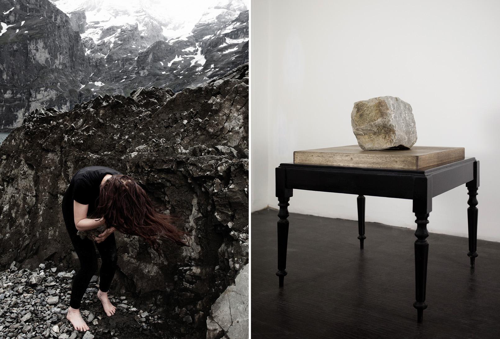 Biennale of Australian Art