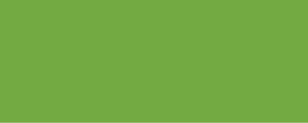Vegan Food & Living Magazine: January 2021