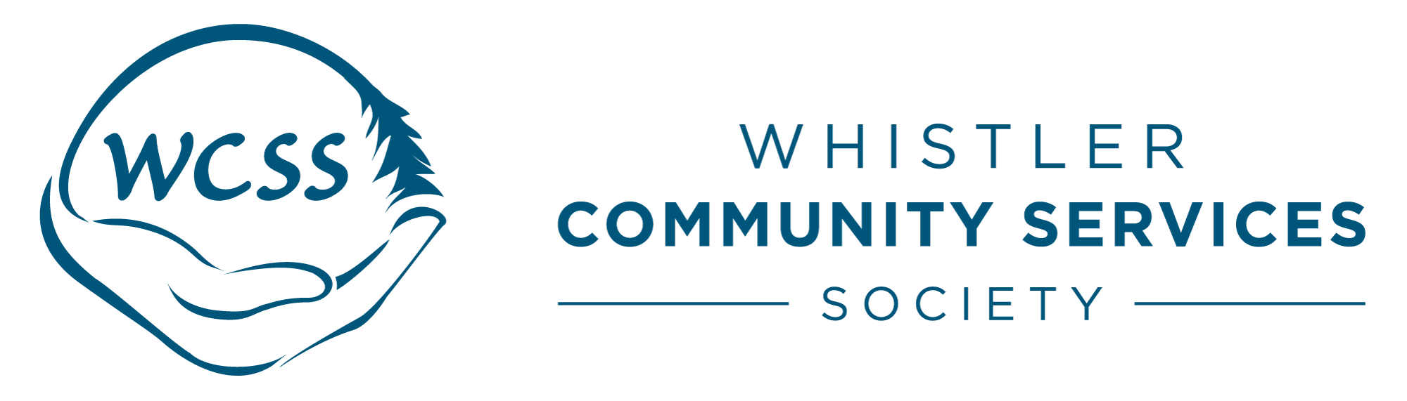 Whistler Community Services