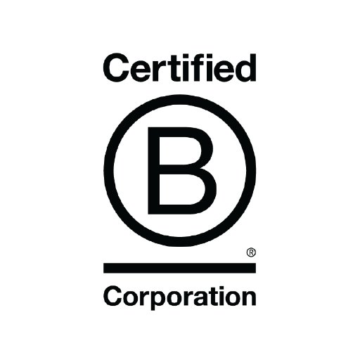 bcorp logo.png
