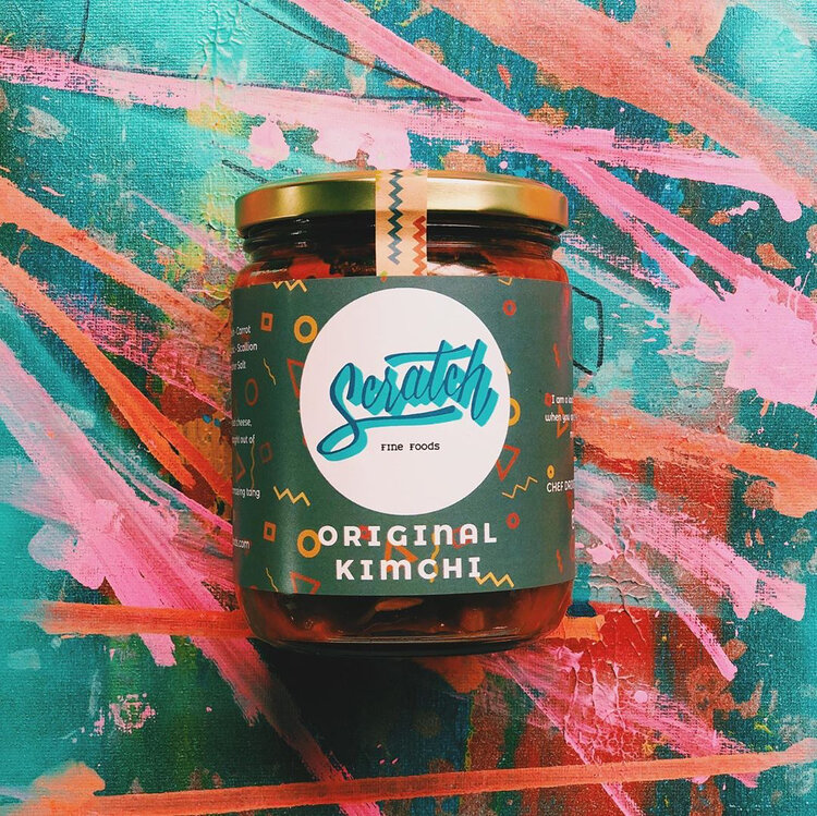 Scratch Original Kimchi.jpeg