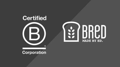 WHAT IS A B CORPORATION? (& WHY WE WANT TO BE ONE)