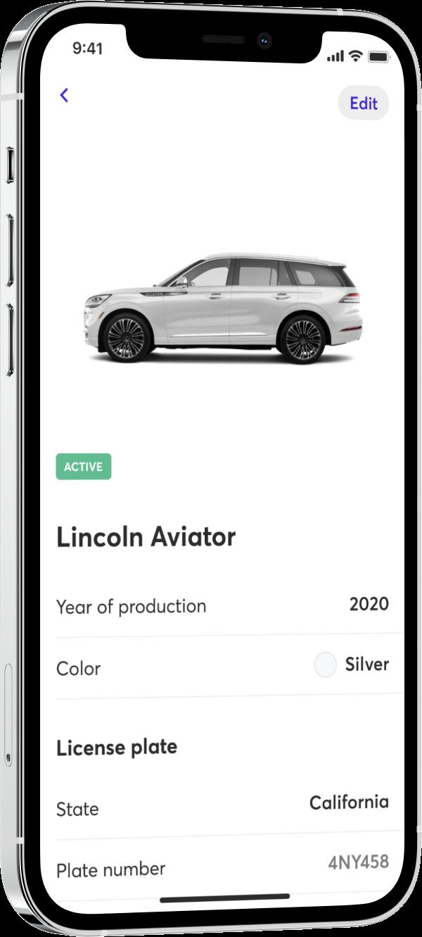 uproad app1