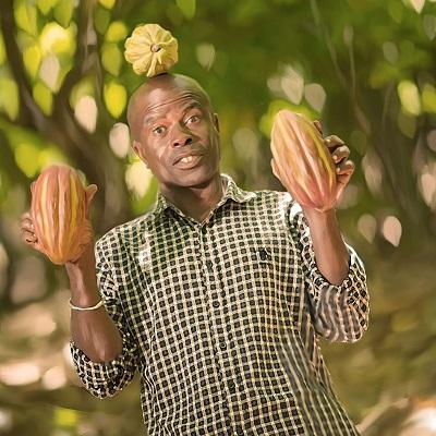 Réné Mbikiny