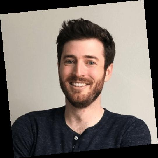Nicolas Baum - CEO Tremendous