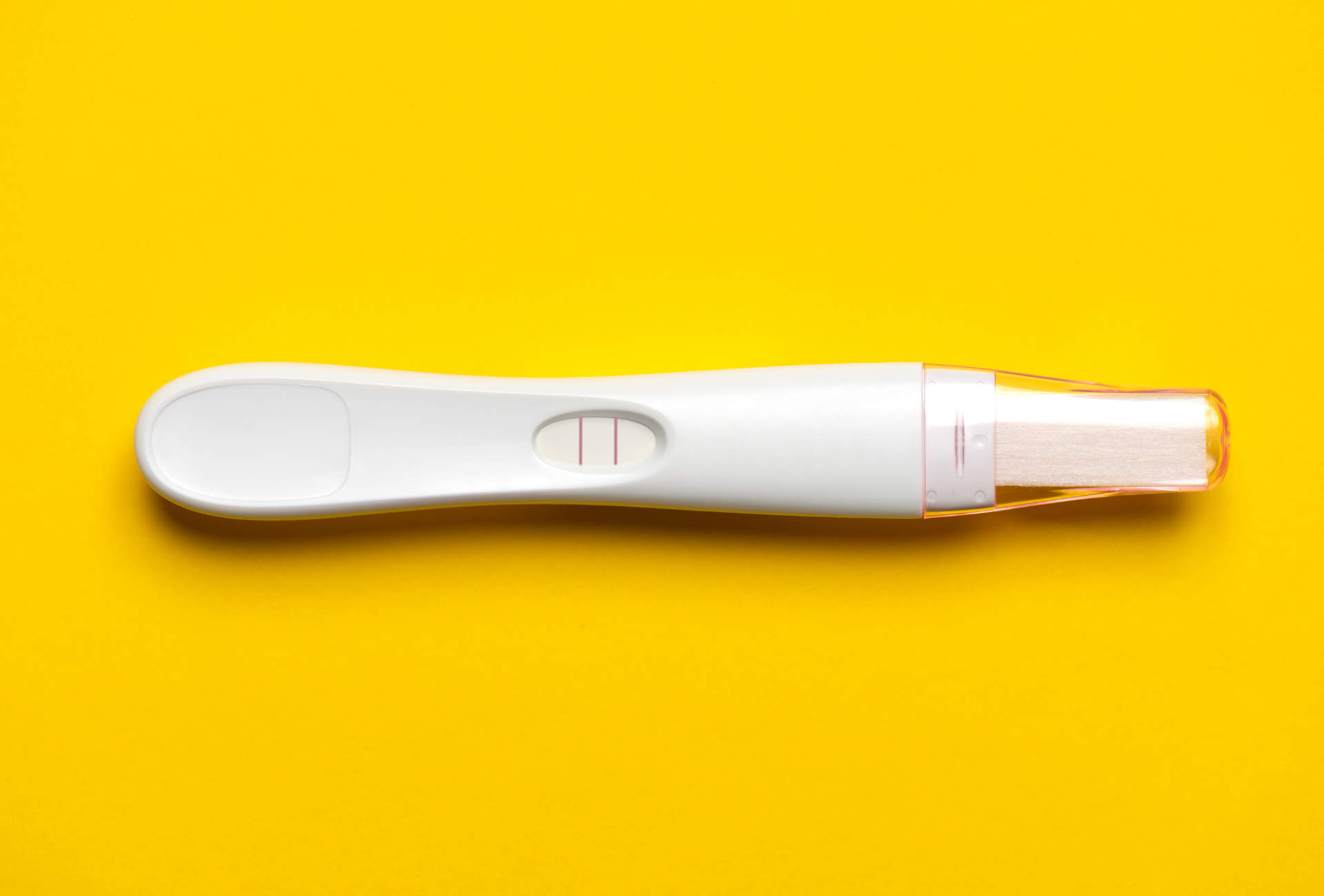 pregnancy test calculator