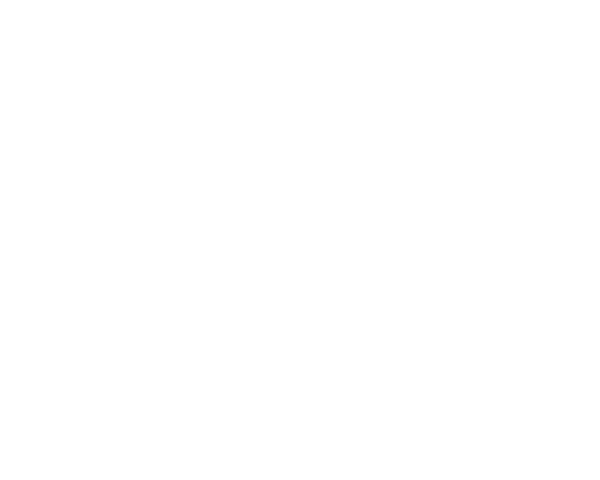 How to Create a Postpartum Plan