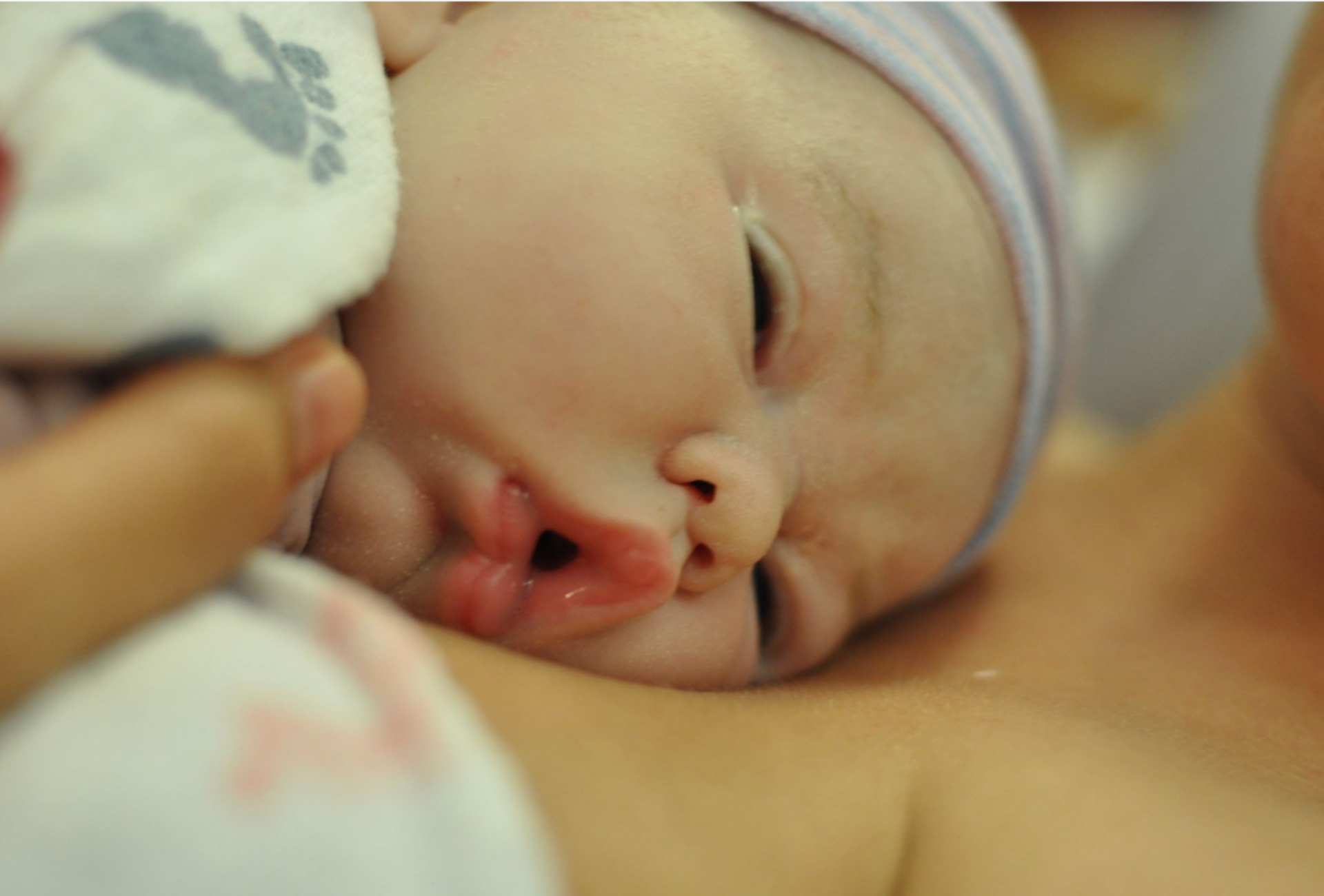 natural birth stories inspiration