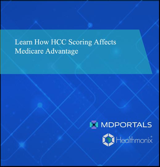 Webinar: How To Improve Your HCC Scoring