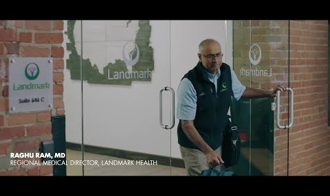 Video: How MDPortals Helps Doctors Deliver Better Care