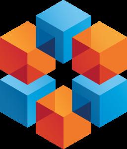 Pennine websites logo