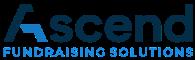 Ascend Fundraising Logo