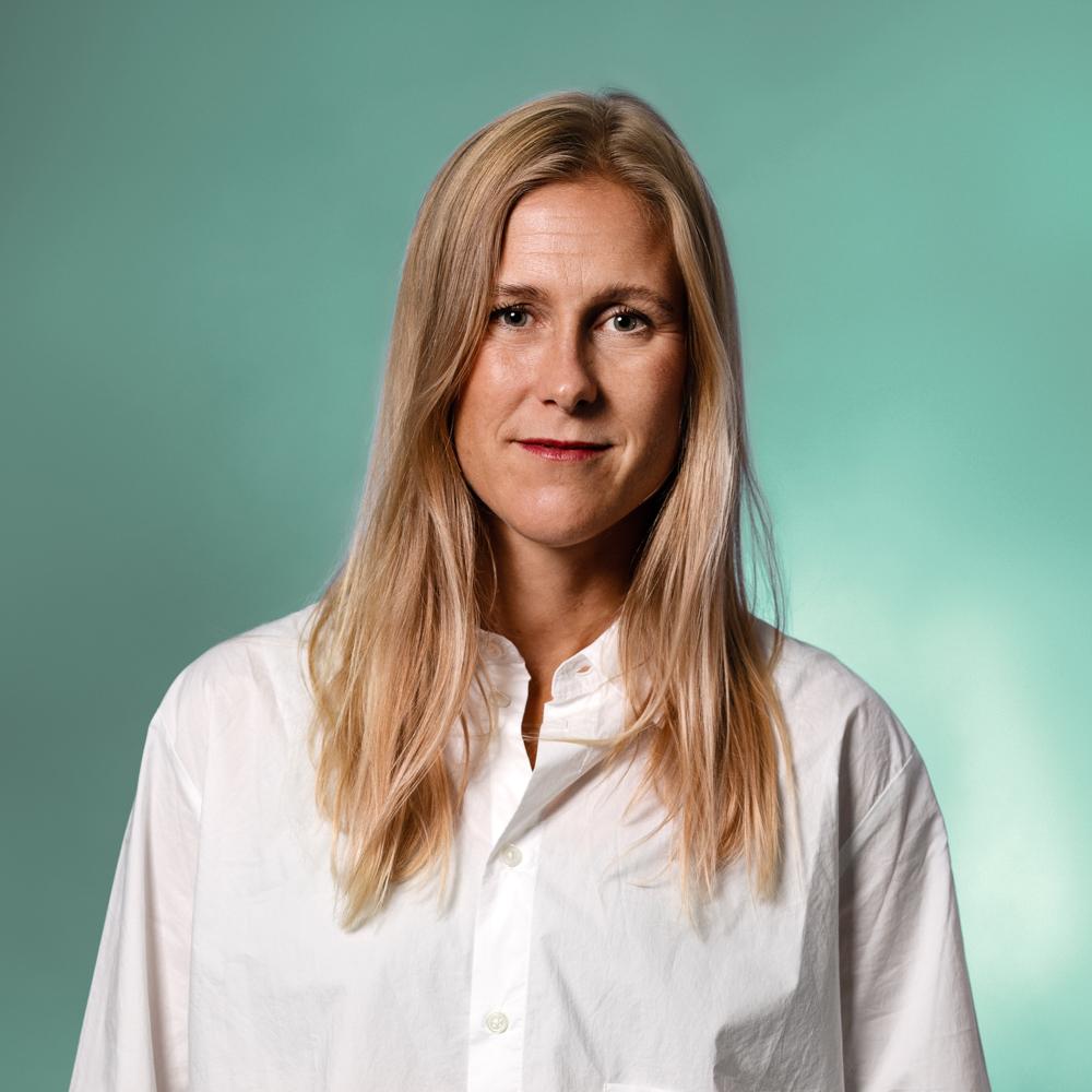 Julia Brugge