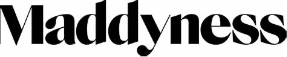 Logo Madyness
