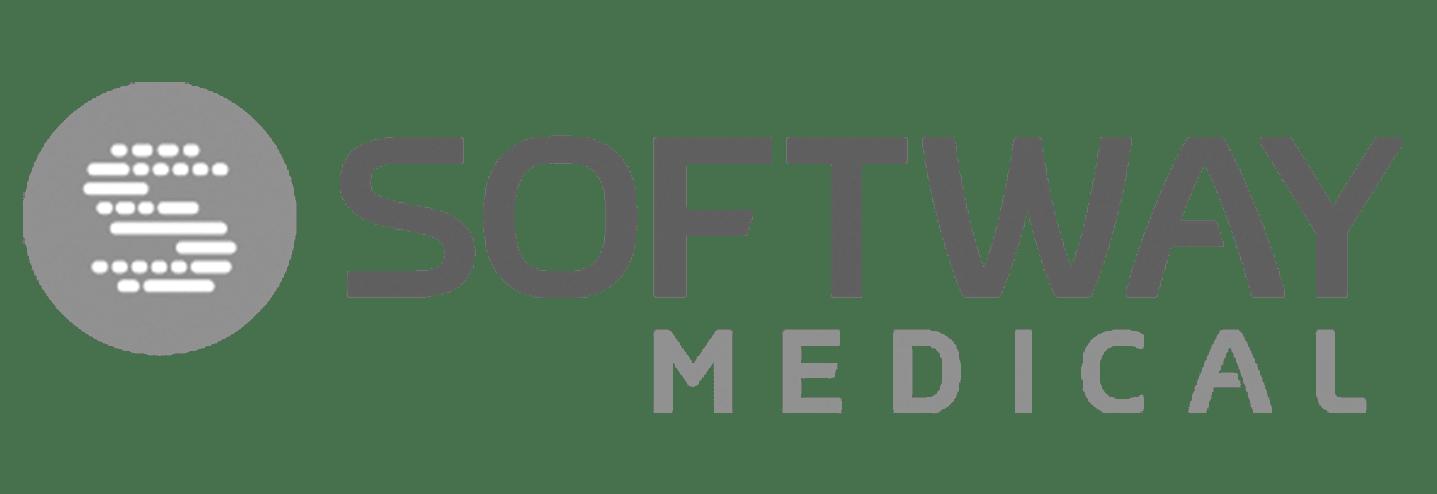 Logo Softway medical