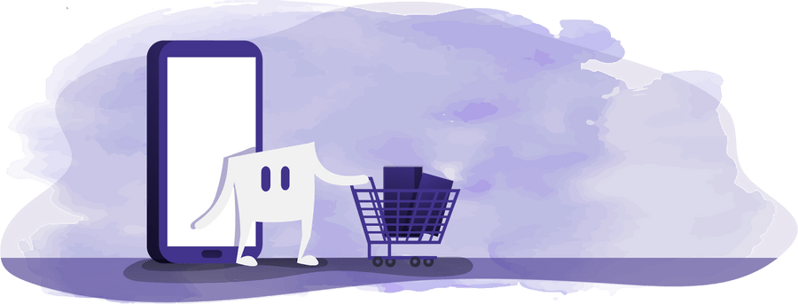 How operationalizing AI improves online retailers business