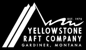 Yellowstone Raft Company Logo