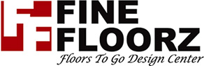 Fine Floorz Logo